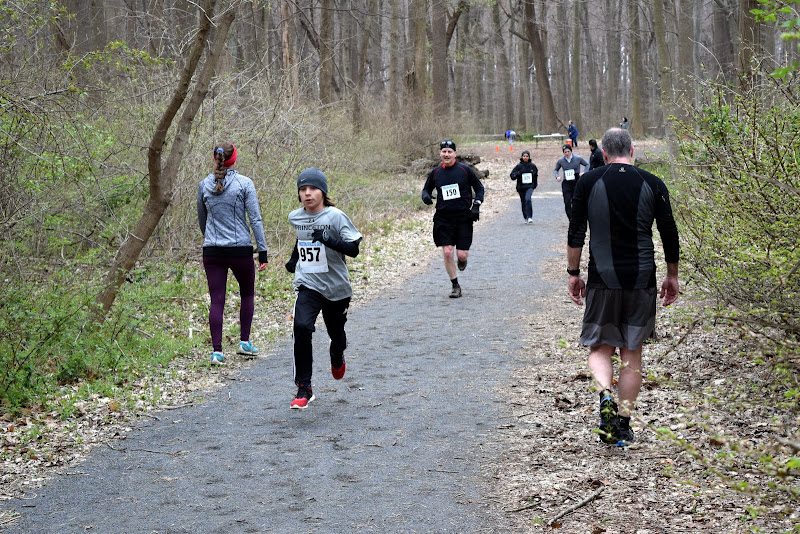 Spring 2016 Run at Institute Woods - DSC_0865.JPG