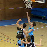 Cadete Mas 2015/16 - montrove_cadetes_10.jpg