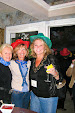 Women's Getaway Event Pictures 599.jpg