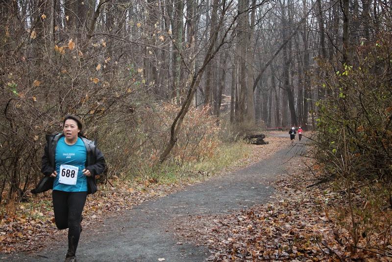 2014 IAS Woods Winter 6K Run - IMG_6451.JPG
