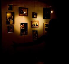 21 junio autoestima Flamenca_34S_Scamardi_tangos2012.jpg