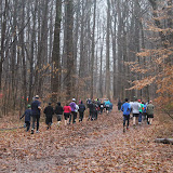2014 IAS Woods Winter 6K Run - IMG_5931.JPG