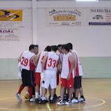 Senior Mas 2012/13 - IMG_9584.JPG
