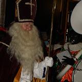 Sinterklaas 2011 - sinterklaas201100143.jpg