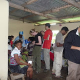 Tole Medical Outreach With Sabrina and Team - P1090065.JPG