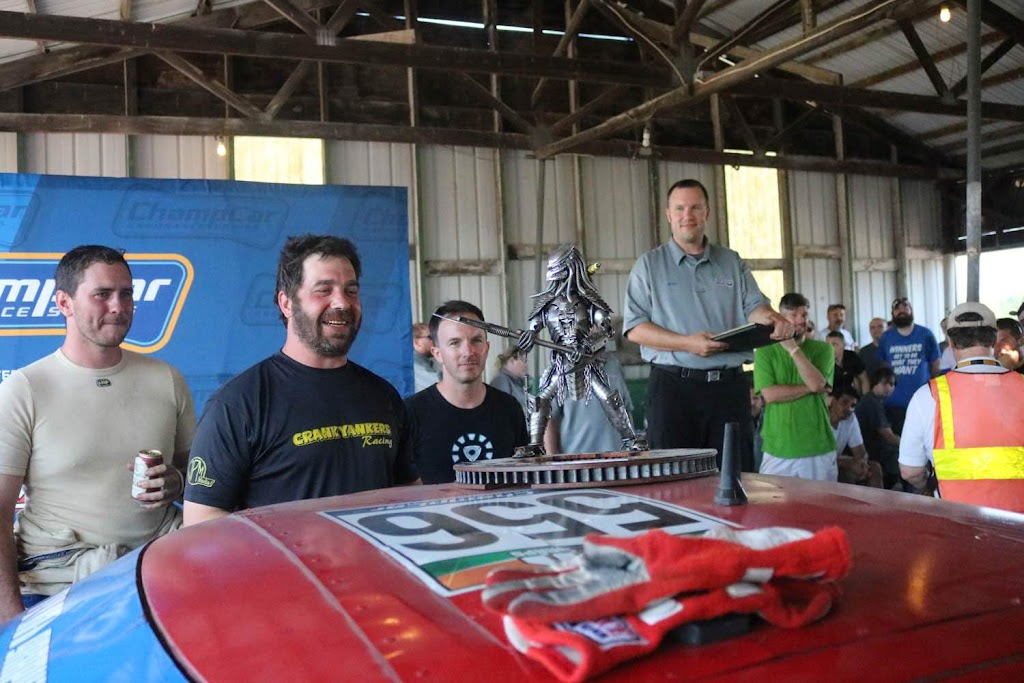 ChampCar 24-Hours at Nelson Ledges - Awards - IMG_8861.jpg