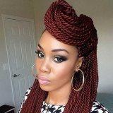 2018 african american  braids hairstyles