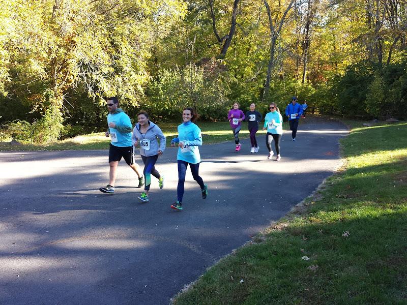 Mountain Lakes Trail Run Fall 2015 - 20151018_094111.jpg