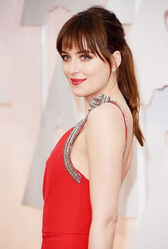 Dakota Johnson hot, hot Dakota Johnson, Dakota Johnson hot pics, Dakota Johnson hot gif, Dakota Johnson hot ass, hot pics of Dakota Johnson, Dakota Johnson hot legs, Dakota Johnson hot 2017, hot Dakota Johnson pic, Dakota Johnson hot pictures, Dakota Johnson hot body, hot pictures of Dakota Johnson, Dakota Johnson hot photos, Dakota Johnson is hot, is Dakota Johnson hot, hot Dakota Johnson pics, Dakota Johnson hot sexy, Dakota Johnson hot nude, Dakota Johnson sexy hot, Dakota Johnson 2017 hot, Dakota Johnson hot bikini, Dakota Johnson hot naked, Dakota Johnson hot 100, Dakota Johnson hot images, Dakota Johnson 2018 hot, Dakota Johnson hot video, hot photos of Dakota Johnson, Dakota Johnson hot boobs, Dakota Johnson hot wallpaper, hot sexy Dakota Johnson, Dakota Johnson hot and sexy, Dakota Johnson hot pic, Dakota Johnson is so hot, Dakota Johnson hot sex, Dakota Johnson hot cameltoe, Dakota Johnson hot pussy, Dakota Johnson hot photoshoot, why is Dakota Johnson so hot, Dakota Johnson hot dress, sexy hot Dakota Johnson, Dakota Johnson hot or not, reddit Dakota Johnson hot, Dakota Johnson hot and cold, Dakota Johnson maxim hot 100, Dakota Johnson hot porn, Dakota Johnson hot pants, Dakota Johnson hot nude pics, Dakota Johnson hot dance, tumblr Dakota Johnson hot, Dakota Johnson hot live, Dakota Johnson hot reddit, Dakota Johnson hot scene, hot and sexy Dakota Johnson, maxim hot 100 Dakota Johnson, hot chelle rae ft Dakota Johnson, Dakota Johnson hot bikini pics, Dakota Johnson hot gallery, hot Dakota Johnson video, hot 99.5 Dakota Johnson, Dakota Johnson hot fakes, Dakota Johnson hot in here, ugly girl transformed into a hot girl Dakota Johnson, Dakota Johnson hot music video, Dakota Johnson hot hd, Dakota Johnson hot 2018, hot Dakota Johnson legs, Dakota Johnson hot photoshoots, hot Dakota Johnson nude, Dakota Johnson hot poster, Dakota Johnson reputation tour hot, Dakota Johnson hot gifs, Dakota Johnson live hot, Dakota Johnson hot leaked, Dakota Johnson sex hot, Dakota Johnson photo hot, swift taylor hot, hot Dakota Johnson gif, Dakota Johnson so hot, Dakota Johnson hot body pics, Dakota Johnson video hot, Dakota Johnson vs hot, hot Dakota Johnson photos, Dakota Johnson its okay to leave a dog in a hot car, hot 100 Dakota Johnson, Dakota Johnson and selena gomez hot, Dakota Johnson hot dog, Dakota Johnson hot photo, Dakota Johnson photoshoot hot, Dakota Johnson hot bodyguard, Dakota Johnson hot friends, Dakota Johnson in hot pant, Dakota Johnson hot forum site:forum.bodybuilding.com, Dakota Johnson hot vs, hot nude Dakota Johnson, Dakota Johnson hot forum, Dakota Johnson 2015 hot, Dakota Johnson hot tits, Dakota Johnson hot naked pussy naked tits ass nude, Dakota Johnson hot outfit, Dakota Johnson gif hot, Dakota Johnson hot performance, Dakota Johnson hot nudes, Dakota Johnson images hot, Dakota Johnson legs hot, hot Dakota Johnson tumblr, Dakota Johnson hot dancing gif, Dakota Johnson hot hd pic, hot images Dakota Johnson, Dakota Johnson hot foto, Dakota Johnson hot 2006, how hot is Dakota Johnson, Dakota Johnson hot dancing, Dakota Johnson hot 2015, Dakota Johnson 1989 tour hot, Dakota Johnson reputation hot, Dakota Johnson 2006 hot, Dakota Johnson body hot, Dakota Johnson hot jeans, Dakota Johnson hot af, Dakota Johnson hot mess, Dakota Johnson. hot,
