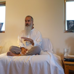 Master-Sirio-Ji-USA-2015-spiritual-meditation-retreat-3-Driggs-Idaho-087.JPG