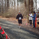 Winter Wonder Run 6K - December 7, 2013 - DSC00490.JPG