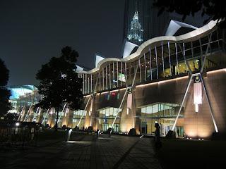 0008Kualar_Lumpur