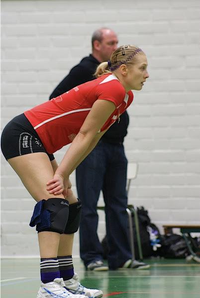 Emilie Strobbe