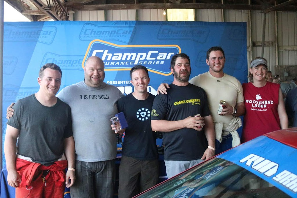 ChampCar 24-Hours at Nelson Ledges - Awards - IMG_8802.jpg