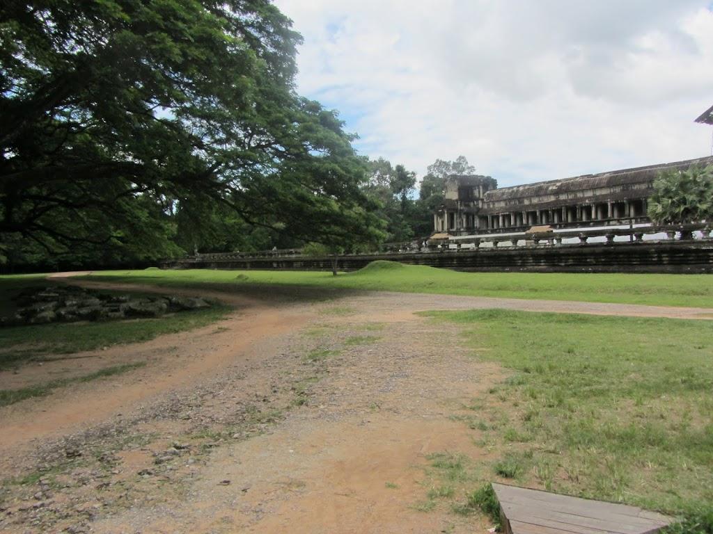 0138Angkor_Wat
