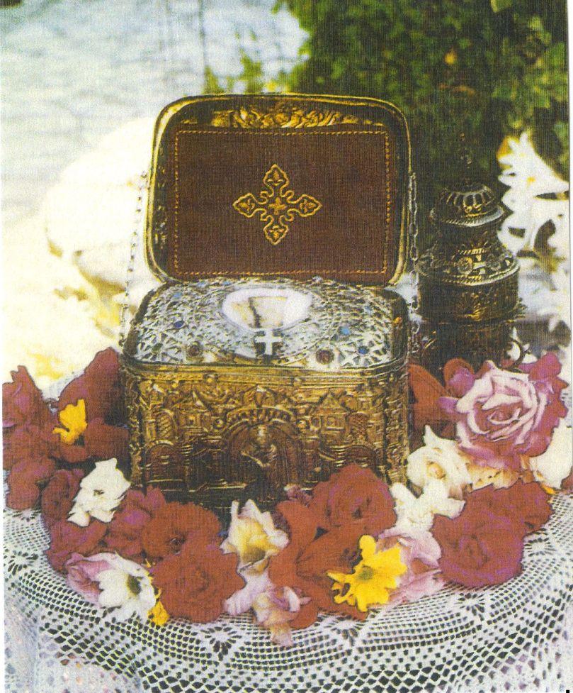 17 Μαρτίου : Άγιος Αλέξιος ο άνθρωπος Του Θεού | orthodoxia.online | 17 μαρτιου | 17 μαρτιου | Εορτολόγιο | orthodoxia.online