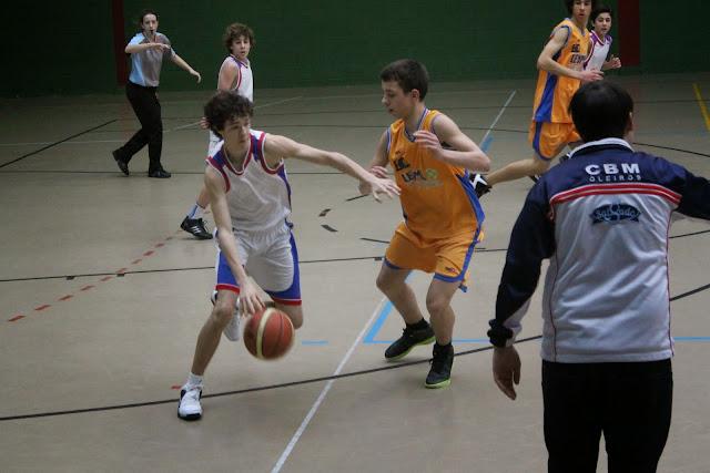 Cadete Mas 2011/12 - IMG_4842.JPG