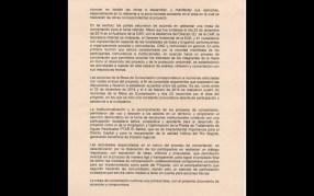 Acuerdo Página 2