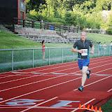 June 12 - 2013 Princeton Community Mile - IMG_4075.JPG