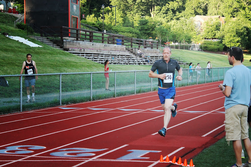 June 12 - 2013 Princeton Community Mile - IMG_4075.JPG