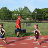 All-Comer Track and Field - June 15, 2016 - DSC_0340.JPG