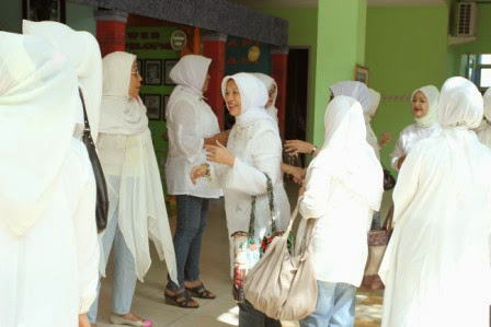 Kunjungan Majlis Taklim An-Nur - IMG_0955.jpg