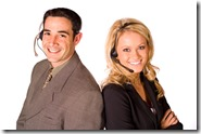 Arizona Home Mortgage Team Matt and Judy Callahan