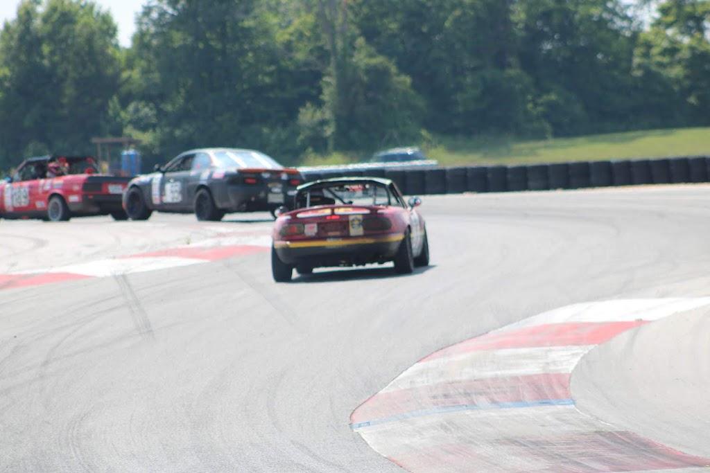 RVA Graphics & Wraps 2018 National Championship at NCM Motorsports Park - IMG_9490.jpg