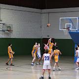 Cadete Mas 2011/12 - IMG_4927.JPG
