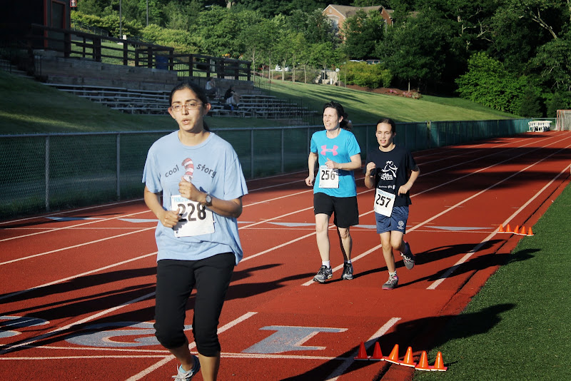 June 12 - 2013 Princeton Community Mile - IMG_3819.JPG