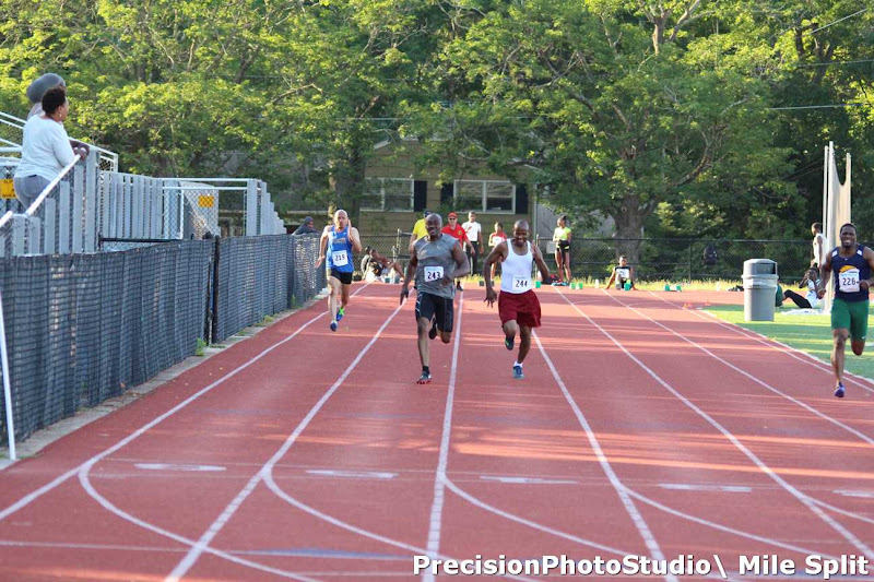All-Comer Track meet - June 29, 2016 - photos by Ruben Rivera - IMG_0431.jpg