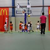 Villagarcía Basket Cup 2012 - IMG_9688.JPG
