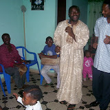 Food For Funds 2007 Buea - 100_3158.JPG