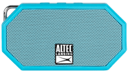 mini-h2o_blue_front-1024x512