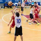 Cadete Mas 2014/15 - cadetes_11.jpg