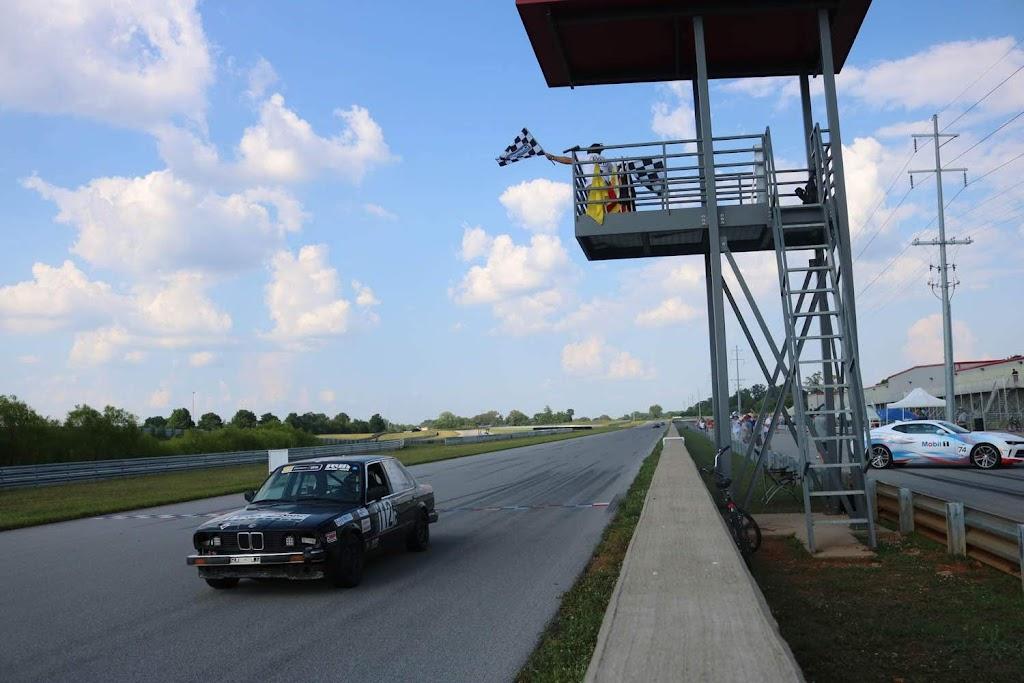 RVA Graphics & Wraps 2018 National Championship at NCM Motorsports Park Finish Line Photo Album - IMG_0204.jpg