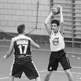 Cadete Mas 2014/15 - cadetes_montrove_basquet_69.jpg