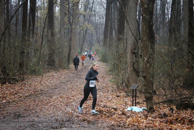 2014 IAS Woods Winter 6K Run - IMG_6095.JPG