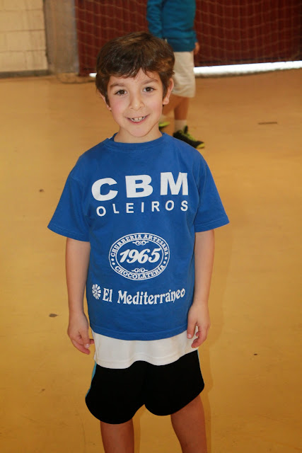 3x3 Los reyes del basket Mini e infantil - IMG_6571.JPG