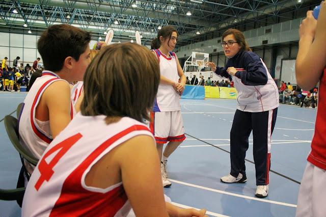 Villagarcía Basket Cup 2012 - IMG_9544.JPG