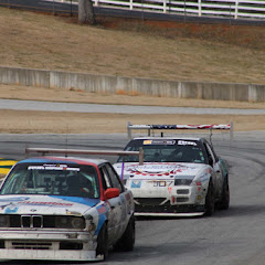 2018 Road Atlanta 14-Hour - IMG_0335.jpg