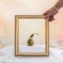 Setsubject 3rd - Equation-Pear Equals It_michelle cirkels.jpg