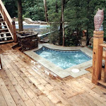 images-Decks Patios and Paths-deck_19.jpg