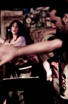 destilo flamenco 28_34S_Scamardi_Bulerias2012.jpg