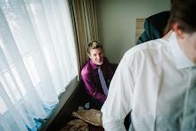 Hochzeit Andrea und Klaus _ Farbe groß-25