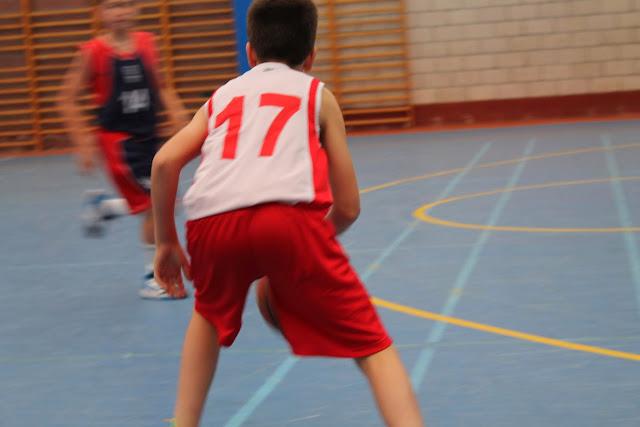 Infantil Mas Rojo 2013/14 - IMG_5593.JPG