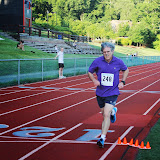 June 12 - 2013 Princeton Community Mile - IMG_3954.JPG