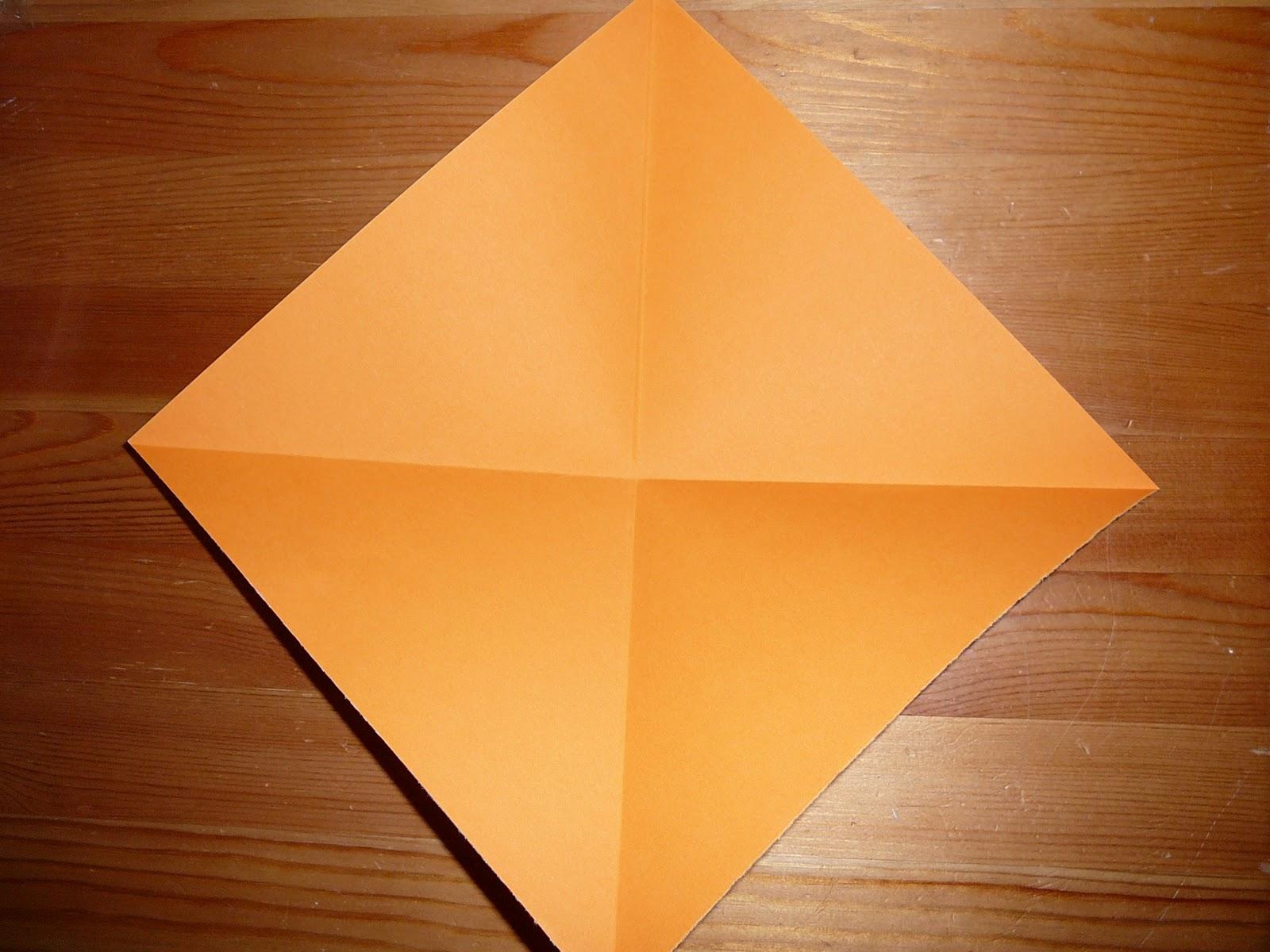 anleitung zum falten von papier kranichen origami liebst ckelschuh. Black Bedroom Furniture Sets. Home Design Ideas