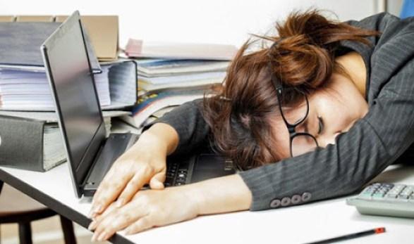 trabalho-mesa-sono-abre