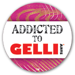 Addicted to Gelli
